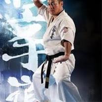 آموزش حرفه ای کیوکوشین کاراته بانوان استان قم