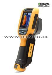 دوربین تصویربرداری حرارتی ، ترموویژن T105 دوربین - 1