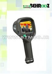 ترموویژن و دوربین حرارتی آتشنشانی K65 کمپانی فلیر - 1