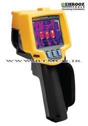 دوربین تصویربرداری حرارتی ، ترموویژن Ti9 - 1