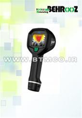 ترموویژن فلیر FLIR K2 - 1