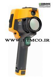 دوربین تصویربرداری حرارتی ، ترموویژن Ti27 دوربین - 1