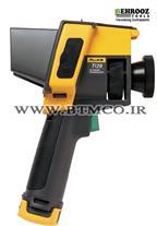 دوربین تصویربرداری حرارتی ، ترموویژن Ti29 دوربین