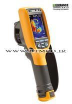 دوربین تصویربرداری حرارتی ، ترموویژن Ti125