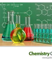 تدریس خصوصی شیمی ویژه دبیرستان و کنکور
