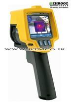 دوربین تصویربرداری حرارتی ، ترموویژن Ti10