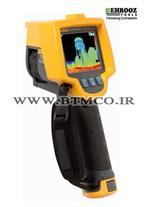 دوربین تصویربرداری حرارتی ، ترموویژن Ti 32