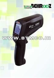 ترمومتر لیزری کیمو KIMO KIRAY 300 - 1