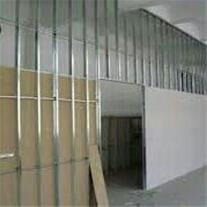 طراحی و اجرای انواع مدلهای سقف کاذب (کناف)