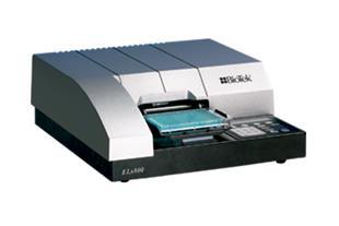 الایزا ریدر ELX808