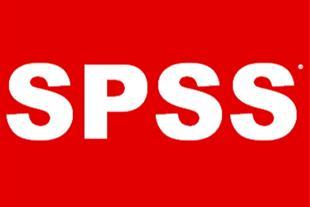 تجزیه و تحلیل آماری با SPSS