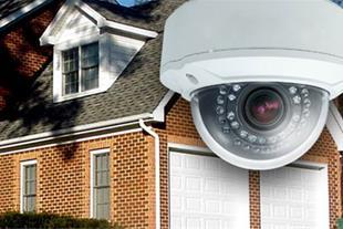 فروش و نصب دوربین مداربسته فناوری اطلاعات باتیس