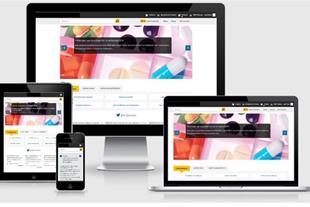فروش و تامین قطعات و تعمیرات تخصصی محصولات اپل App