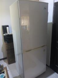 یخچال دو درب - 1