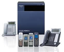 فروش سانترال ، نصب سیستم های مخابراتی سانترال - 1
