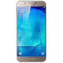 گوشی موبایل Samsung گلکسی A8