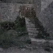 فروش فوری باغ لواسان کند اولیا منطقه آبشار باتخفیف