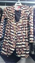 فروش عمده لباس زنانه ، فروش عمده پوشاک زنانه