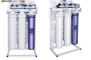 فروش عمده و خرده دستگاه تصفیه آب