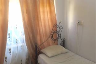  خوابگاه و پانسیون و اتاق اجارهایی در مشهد مقدس