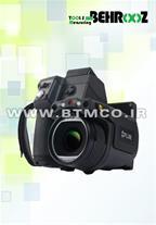 دوربین تصویربرداری حرارتی ترموویژن فلیر FLIR T620