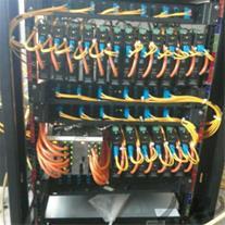 پشتیبانی شبکه ، خدمات شبکه ، راه اندازی شبکه