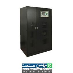 یو پی اس تجهیزات پزشکی در اصفهان