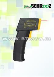 ترمومتر لیزری لوترون LUTRON TM-958 - 1