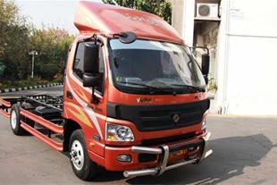 فروش ویژه کامیونت الوند نمایندگی سایپا دیزل کد 124