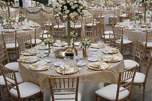 تولید کننده انواع میز و صندلی ، صندلی شیواری