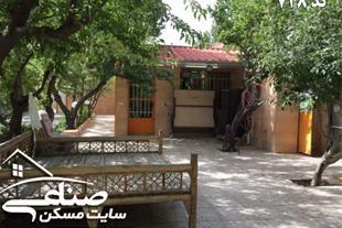فروش باغ در مهرچین ملارد کد729