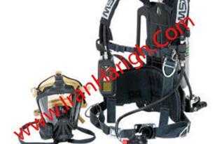 دستگاه تنفسی،تجهیزات تنفسی،سیلندر دستگاه