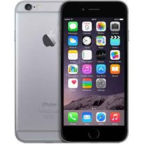 گوشی اپل آیفون 6 پلاس-64 گیگابایت