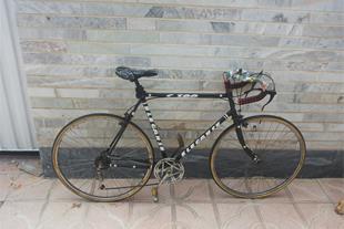 دوچرخه کرسی - 1