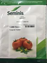 بذر گوجه فرنگی گلخانه ای هانی