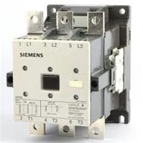 ارائه تجهیزات برق صنعتی زیمنس آلمان نسل سوم 3TF