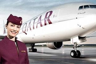 دفتر اصلی ایرلاین امارات آژانس هواپیمایی پارسا گشت
