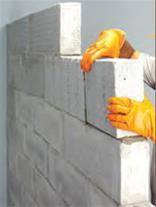فرمولاسیون و افزودنیهای چسب های ساختمانی