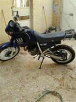 فروش ax1 250
