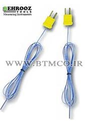 پراب دمائی سیمی TP-01 - 1