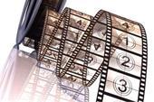 تدریس خصوصی آموزش خصوصی میکس و مونتاژ فیلم با ادیو
