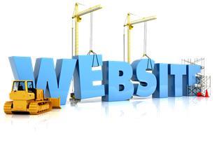 طراحی وب سایت پویا و ارزان