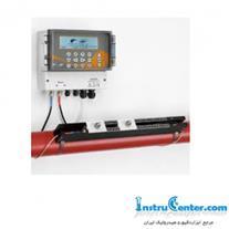 قیمت فلومتر آلتراسونیک Ultrasonic Flowmeter