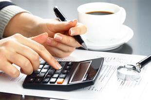 حسابدار حرفه ای با کمترین هزینه