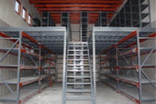 طراحی مشاوره تولید و فروش انواع قفسه بندی