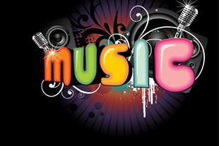 گروه ارکست و موزیک و دی جی آریا ، جشن ها و مراسم