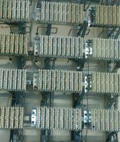 خدمات تلفن سانترال ، نصب ، راه اندازی و تعمیرات