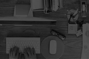 طراحی سایت حرفه ای با ارزون ترین قیمت