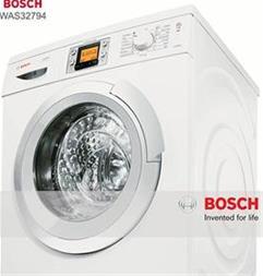 تعمیرات ظرفشویی - تعمیرات لباسشویی - 1