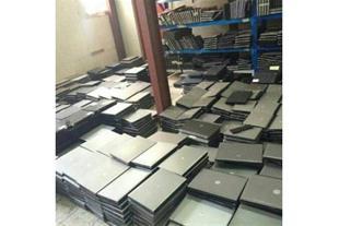 فروش عمده و خرده لپتاپ استوک مناسبترین قیمت ایران